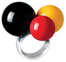 ballen ring