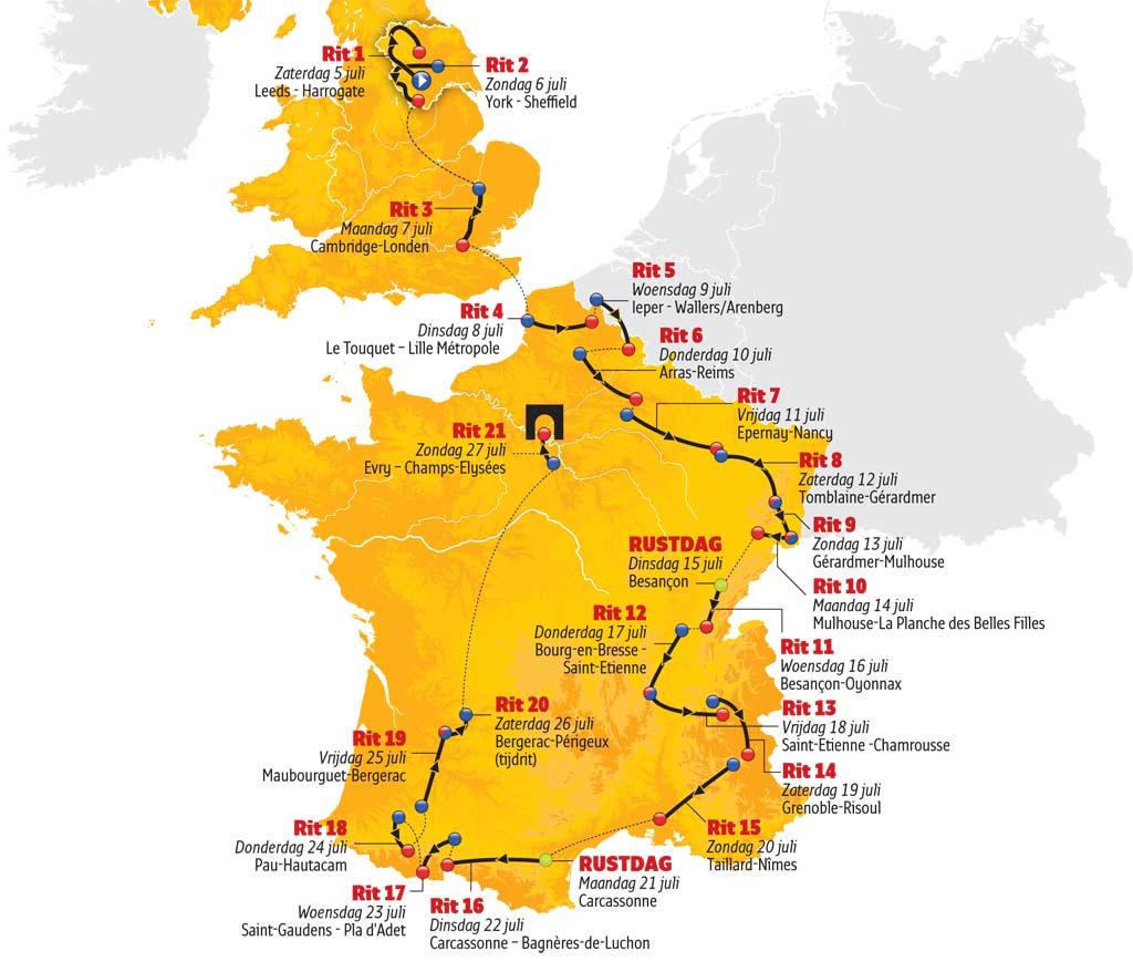 tour2014_kaart