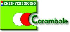 KNBB-vereniging Carambole