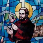 Sint-Franciscus van Assisi