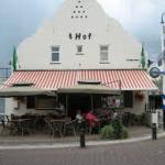 cafe t Hof Maarheeze